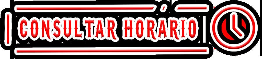 CONSULTAR_HORARIO