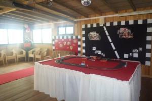 Quinta do Tambor - Festas 2