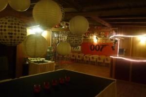 festas_tematicas